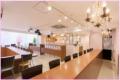メイドカフェ「@ほぉ~むカフェ」、マルホン工業とのコラボでパチンコ台に! 総勢10名のメイドたちが実写映像で登場