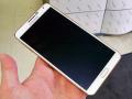 2014年3月17日から3月23日までに秋葉原で発見したスマートフォン/タブレット