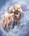 アニメ映画「そらのおとしものFinal 永遠の私の鳥籠」、コミックス第20巻を持っている人は劇場鑑賞料金が1,000円に!