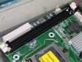 SIMカードスロットを搭載したMini-ITXマザーCOMMELL「LV-67N」が登場!