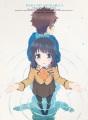 オリジナルアニメ「凪のあすから」、第25話の場面写真/あらすじを公開! 世界とまなかのために「おふねひき」を