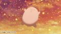 ハートフルホラーコメディ「プピポー!」、第15話(最終話)の場面写真を公開! 若葉たちはポーちゃんの過去などすべてを知る
