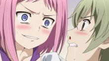 TVアニメ「極黒のブリュンヒルデ」、声優コメント到着! 逢坂良太:「一番好きなのは小鳥ですかね。胸が大きいので!(笑)」