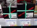 Thermalright製薄型CPUクーラーの廉価モデル「AXP-100MUSCLE」「AXP-200MUSCLE」が発売!