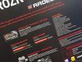 6GBメモリー搭載のRadeon R9 280XがMSIから! 「R9 280X GAMING 6G」発売