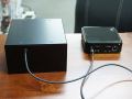 トロイダルトランス採用のオーディオPC用高級電源が販売開始!