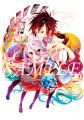 「ノーゲーム・ノーライフ」、スピンオフアニメ「殺戮天使ジブリール」を4月1日に公開! ジブリール役には田村ゆかり