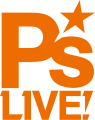 ポニーキャニオン、声優ライブフェス「P's LIVE」開催決定! 出演:竹達彩奈/三森すずこ/日笠陽子/遠藤ゆりか/内田真礼