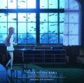オリジナルアニメ「凪のあすから」、最終話アフレコ終了後の声優コメントが到着! 「最後に素直になれたことが嬉しくて」