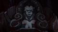 TVアニメ「ブレイドアンドソウル」、第1話の場面写真/あらすじを公開! 師匠殺しの重罪人として帝国軍に追われるアルカ