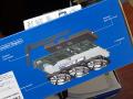 最大冷却能力300Wをうたう空冷VGAクーラー! ARCTIC COOLING「Accelero Xtreme IV」発売