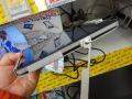重量505gの薄型軽量マルチタッチ対応モバイルモニタ! GeChic「On-Lap 1002」が4月4日に発売
