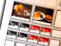 TVアニメ「ブラック・ブレット」、カレー屋「カレーは飲み物。」とのコラボ詳細を発表! 4月8日にスペシャルメニュー2種が登場