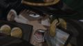 TVアニメ版ジョジョ、第3部「スターダストクルセイダース」は5ヶ国語で全世界同時配信! 第1部/第2部も英語字幕付きで