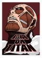 一番くじ「進撃の巨人~くじ奪還作戦~」、4月上旬に発売! A賞はリヴァイ立体機動ver.フィギュア