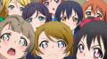 TVアニメ「ラブライブ!」、第2期のBD第1巻は6月20日に発売! 限定版には2015SSAライブチケット最速先行販売申込券が付属