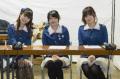 ガルパン、大洗で最新PVや「あんこう花火」を披露! 2014年「海楽フェスタ」レポート(声優トークショー中心)