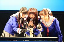 【週間ランキング】2014年3月第4週のアキバ総研ホビー系人気記事トップ5