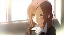 記憶が1週間で消えてしまうJKとの青春アニメ「一週間フレンズ。」、第1話の先行場面写真を公開! 本編のweb配信も決定