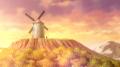 TVアニメ「エスカ&ロジーのアトリエ」、声優コメントと先行場面写真を公開! 「アニメオリジナルのお話があったりもします」