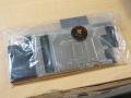 「Direct CUII」採用版ASUS製ビデオカード用の水冷ブロックが2モデル登場! R9 290X用とGTX 780Ti用が発売に