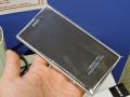 2014年4月7日から4月13日までに秋葉原で発見したスマートフォン/タブレット