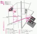 池袋コスプレイベント「acosta!」、第2弾ではコスプレ入店可能店舗が拡大!  コンビニ/飲食店/娯楽施設も対象に