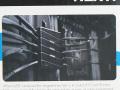 ケースファン10台接続できる小型のファン用ハブ! NZXT「Grid」発売