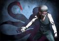 食人怪人アニメ「東京喰種トーキョーグール」、放送開始時期は7月! 追加キャストも発表