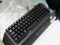 工業向け緑軸採用のコンパクトキーボードがセンチュリーから発売! 300台限定生産モデル