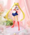 美少女戦士セーラームーン、フィギュア各種やコンパクトミラーがバンプレストの新ブランド「Girls Memories」から!