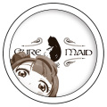 ラブライブ!、秋葉原の伝説のメイド「ミナリンスキー」仕様のマグカップが登場! モデルとなったキュアメイドカフェで限定販売