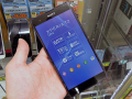 Sony Mobile製6インチスマートフォン「Xperia T2 Ultra」が登場!
