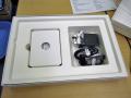 2014年4月14日から4月20日までに秋葉原で発見したスマートフォン/タブレット