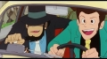 宮崎駿の名作が生まれ変わる! アニメ映画「ルパン三世 カリオストロの城 デジタルリマスター版」、5月9日に公開