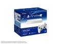 PS Vita/Vita TV向け家庭用カラオケ「JOYSOUND.TV Plus」、バージョンアップで「全国採点」や「デュエット」を追加!