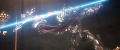 3DCGアニメ映画「聖闘士星矢」、先行場面写真が解禁に! 特典イベントは名古屋と大阪でも開催