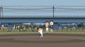 TVアニメ「野良スコ」、5月5日スタート! 「アルツハイム」「紙兎ロペ」の内山勇士による新作ショートアニメ