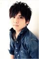 高校バレーアニメ「ハイキュー!!」、宿敵・ 音駒高校のキャストを発表! 中村悠一、梶裕貴、立花慎之介