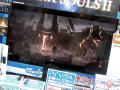 G.W.はコレで遊べ! 家庭用ゲームソフトカタログ2014春(据え置きゲーム機編)