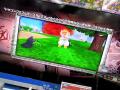 G.W.はコレで遊べ! 家庭用ゲームソフトカタログ2014春(携帯ゲーム機編)