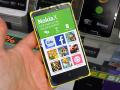 Androidベースの独自OS搭載スマホ「Nokia X」にカラバリモデルが登場!