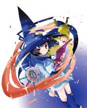 渡辺航「まじもじるるも」、TVアニメ化が決定! 櫻井親良の初監督作品として7月にスタート