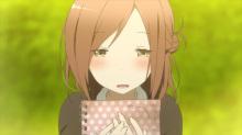 TVアニメ「一週間フレンズ。」、声優出演特番の配信が決定! 第4話までの振り返り一挙配信も