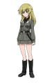 ガルパン、OVA版の新キャストとジャケットイラストを発表! アンツィオ高校の2キャラは早見沙織と大地葉