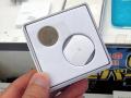 回転式カメラ搭載のOPPO製スマホ「N1 CyanogenMod Edition」が販売中!