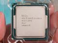 Haswell Refresh版のインテル新型「Core i3/i5/i7」「Pentium」「Celeron」シリーズが一斉発売! 「Xeon E3」シリーズも