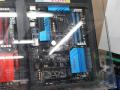 インテル新チップセット「Z97/H97」搭載マザーボードが一斉発売!  ゲーマー/OC/汎用モデルなど一挙登場