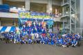 【週間ランキング】2014年5月第2週のアキバ総研ホビー系人気記事トップ5