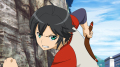 TVアニメ「キャプテン・アース」、第6話までの振り返り一挙配信が決定! 森川智之ナレーションによるダイジェスト映像も公開